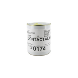 CONTACTAL HPG - Feed the 1 kg