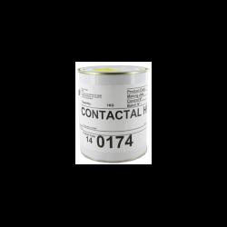 CONTACTAL HPG - Pot de 1 kg