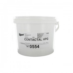 CONTACTAL HPG - 10 kg bucket