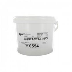 CONTACTAL HPG - Seau de 10 kg