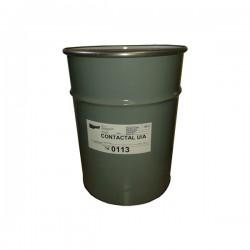 CONTACTAL U/A - 70 kg drum