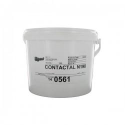 CONTACTAL N190 - 5 kg bucket