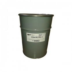 CONTACTAL C - Fût de 70 kg