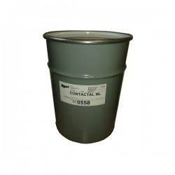 CONTACTAL ML - Fût de 50 kg