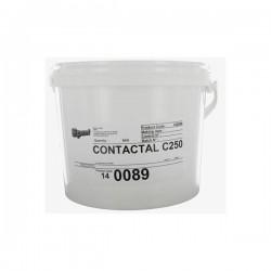 CONTACTAL C250 - Seau de 5 kg