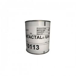 CONTACTAL U/A - BOX 1 kg